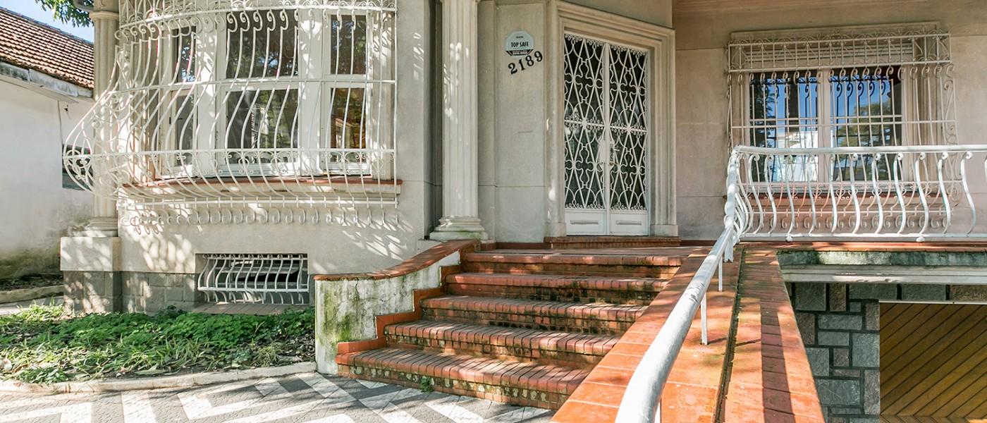 Porto Alegre: Morar Mais abre primeira edição com propostas criativas e sofisticadas em arquitetura e decoração