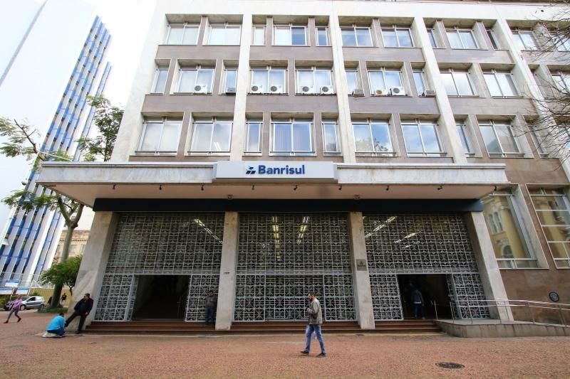 Banrisul lança nova oferta de ações ordinárias
