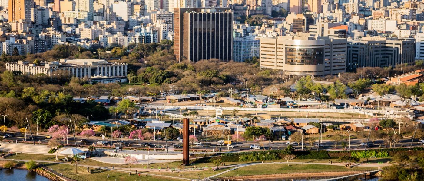 Porto Alegre: Município é autorizado a buscar R$ 120 milhões do BNDES