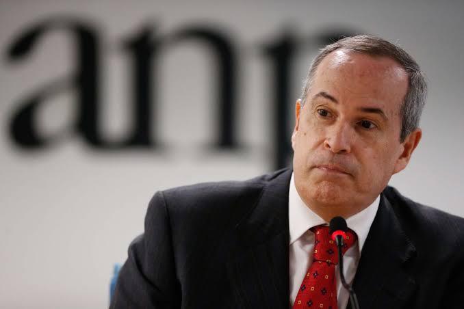 Venda de blocos 'que sobraram' de outros leilões vai gerar R$ 320 milhões em investimentos, diz ANP