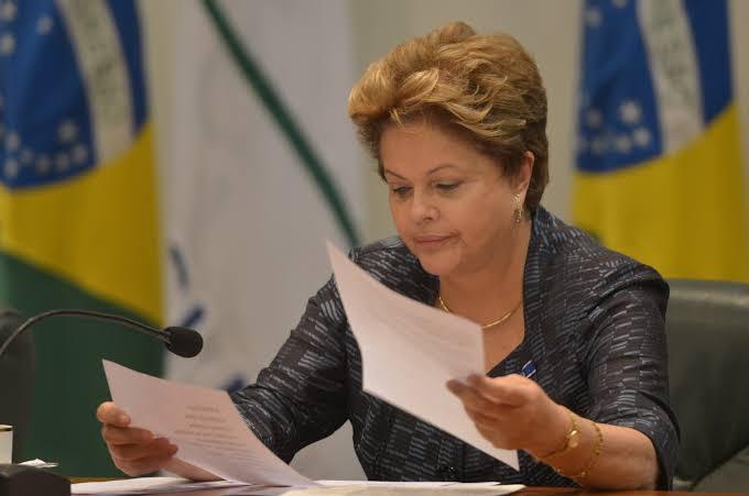 Investigações da Lava Jato miram campanhas e núcleo de confiança de Dilma