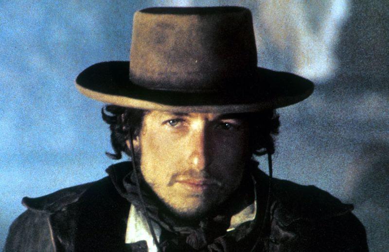 Porto Alegre: Western com trilha sonora de Bob Dylan será exibido no Instituto Ling em sessão comentada por Eduardo Bueno