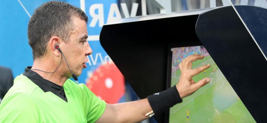 var-no-campeonato-brasileiro