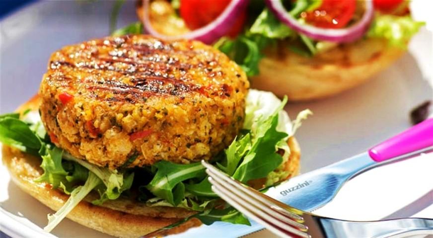 Porto Alegre: Projeto inclui prato vegetariano em cardápio de restaurantes da capital