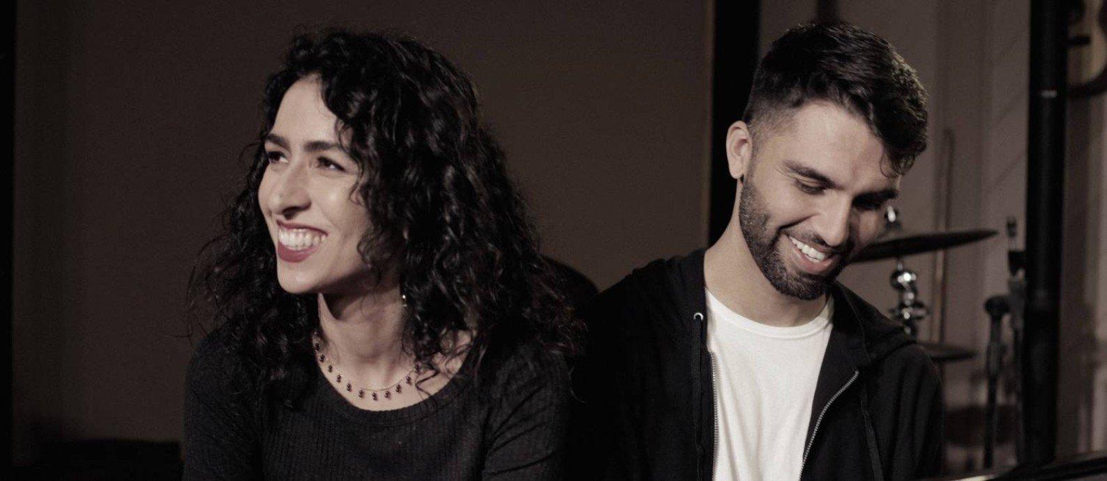 Porto Alegre: Silva canta Marisa Monte dia 9 de novembro no Teatro do Bourbon. Homenagem é baseado no álbum indicado ao Grammy Latino de Melhor Álbum de Música Popular Brasileira e viaja por mais de 30 anos de carreira de uma das vozes femininas mais icônicas do Brasil.