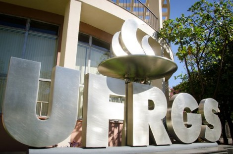 Cursos da área da saúde lideram concorrência no Vestibular da Ufrgs 2020