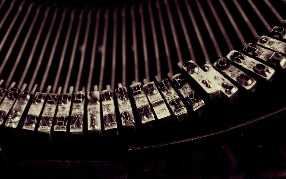 Opinião: Cinco formas de matar o jornalismo; por Luiz Artur Ferraretto*