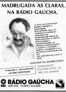 Anos-1980-Foto-10-Brasil-na-Madrugada-733x1024
