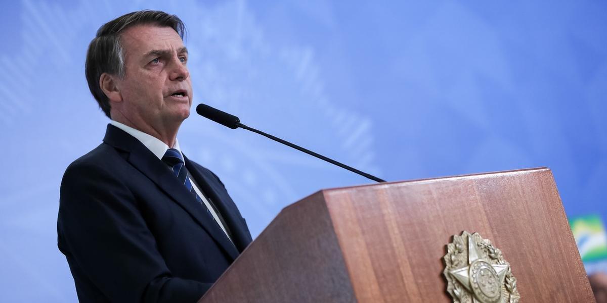 Entenda a escalada na crise entre bolsonaristas e 'bivaristas' no PSL