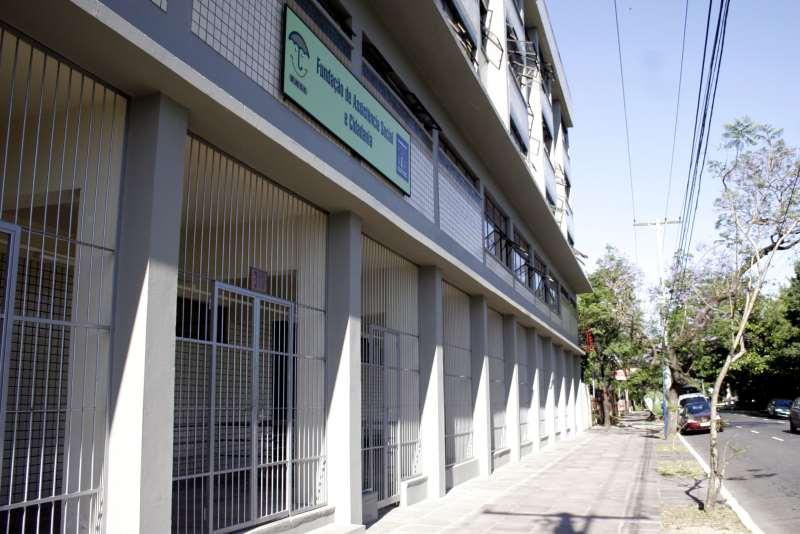 Porto Alegre: Fasc firma parceria para gestão do Programa Família Acolhedora
