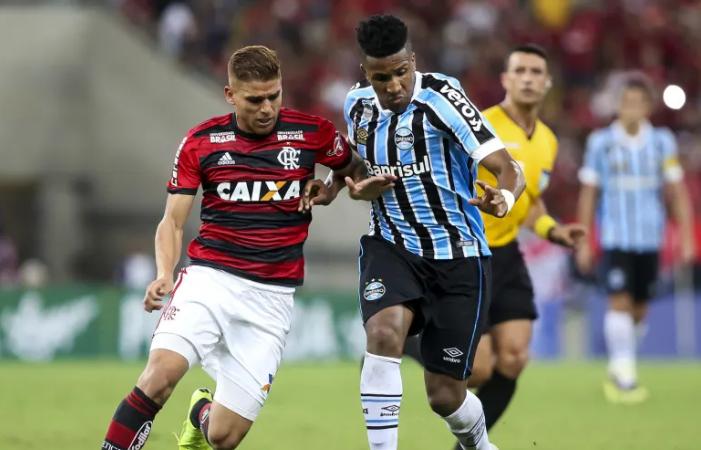 Porto Alegre: Confira o esquema de trânsito e transporte para Grêmio x Flamengo