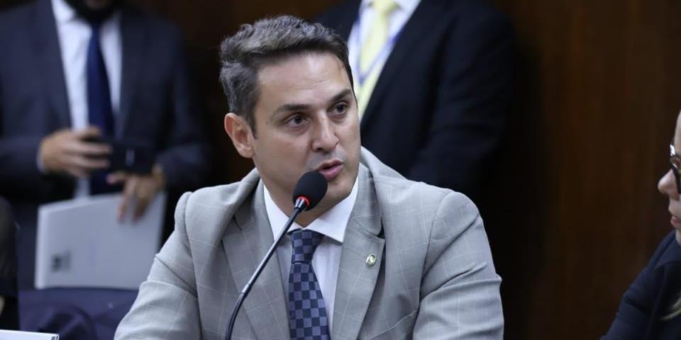 Saída de Bolsonaro do PSL deverá impactar nas bancadas gaúchas. Deputados estaduais e federais poderão também deixar o partido; por Mauren Xavier/Correio do Povo
