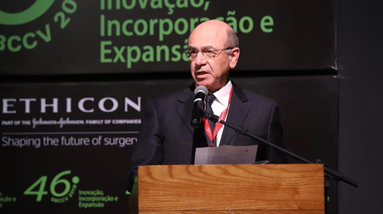 Justiça determina que o cirurgião Renato Kalil retome cargos no Conselho e Diretoria do Instituto de Cardiologia