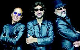 BEE GEES ALIVE faz shows em Porto Alegre e Novo Hamburgo esta semana