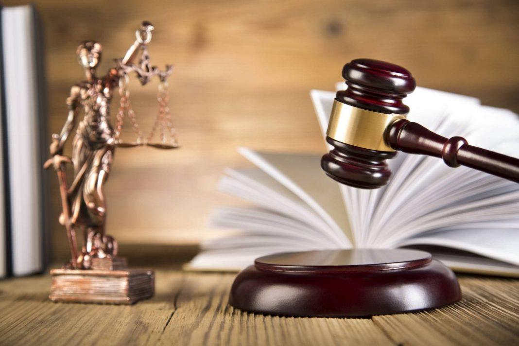 TRF4 nega recurso que pedia suspensão de 48 novos cursos de Direito