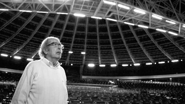 Obituário: Morre o arquiteto e urbanista Moacyr Moojen Marques