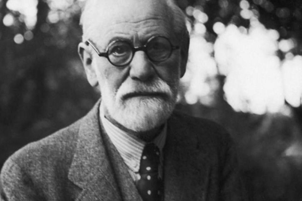 """Caxias do Sul: V Jornada """"O Estranho Que Nos Habita"""" promove lançamento da nova coleção das obras de Freud"""
