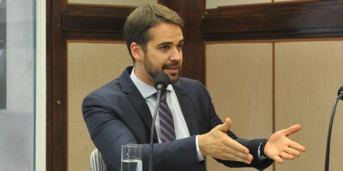 Governo apresenta para deputados a reforma administrativa nesta segunda. Semana promete polêmicas na Assembleia; por Jéssica Moraes/Rádio Guaíba