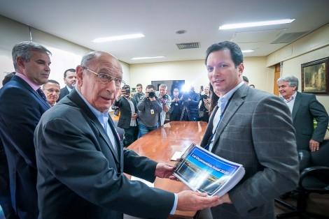 Porto Alegre: Orçamento 2020 prioriza área social e aponta para retomada de investimentos