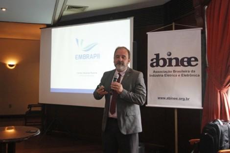 Programa quer incentivar projetos de inovação