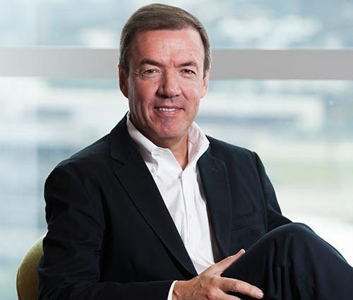 Ex-presidente da Bunge Alimentos denunciado por poluição em Rio Grande (RS) busca trancar ação no TRF4