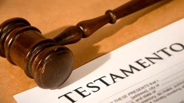 Artigo: O Testamento Vital e a possibilidade de recusa a tratamentos de suporte à vida por pacientes terminais; por Rute Carolina Fernandes*