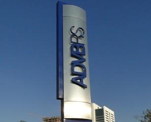 ADVB/RS assina parceria com Hub Transforma RS e torna-se sede oficial da iniciativa