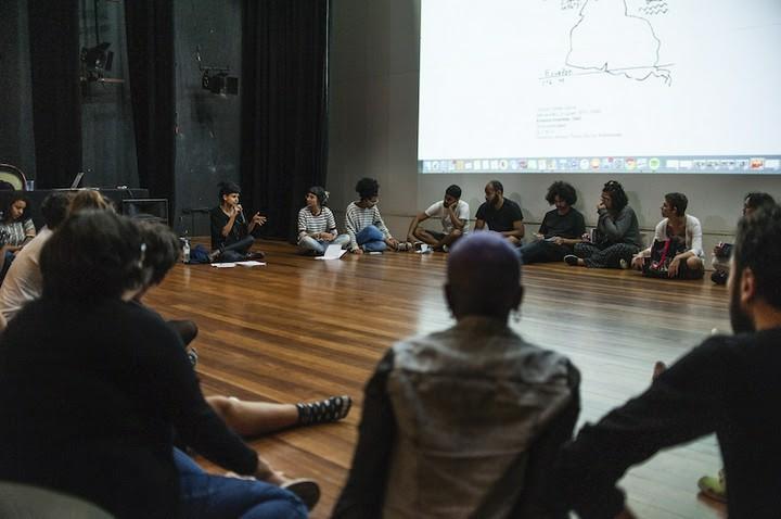 Fundação Bienal de Artes Visuais do Mercosul promove debates em Porto Alegre, Caxias do Sul e Pelotas a partir desta terça-feira