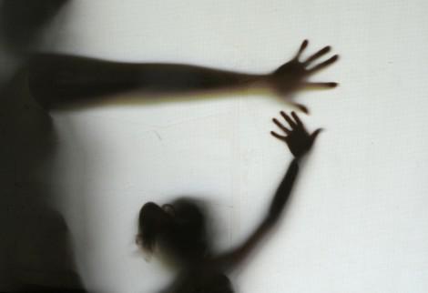 Entenda por que veto de Bolsonaro a projeto de lei sobre violência doméstica tem apoio de feministas