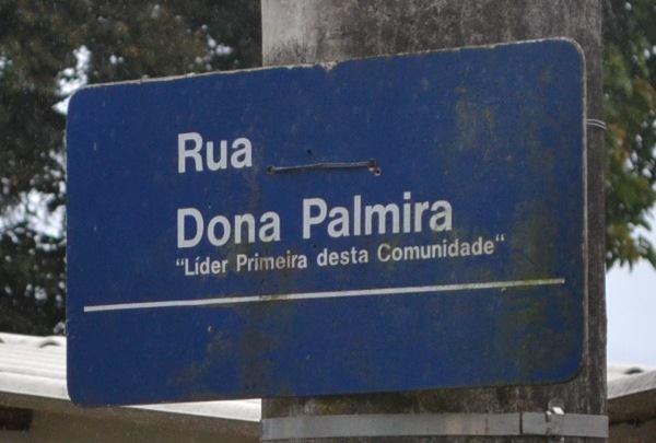 Porto Alegre: Prefeitura lança edital para mais de 82 mil novas placas de rua