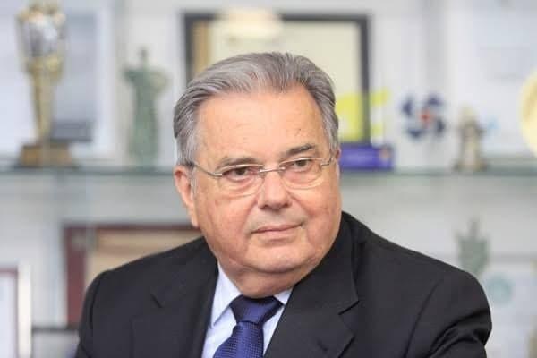 Prêmio Press homenageia Carlos Alberto Carvalho. Cerimônia de premiação dos melhores da imprensa gaúcha em 2019 acontece nesta 2ª feira
