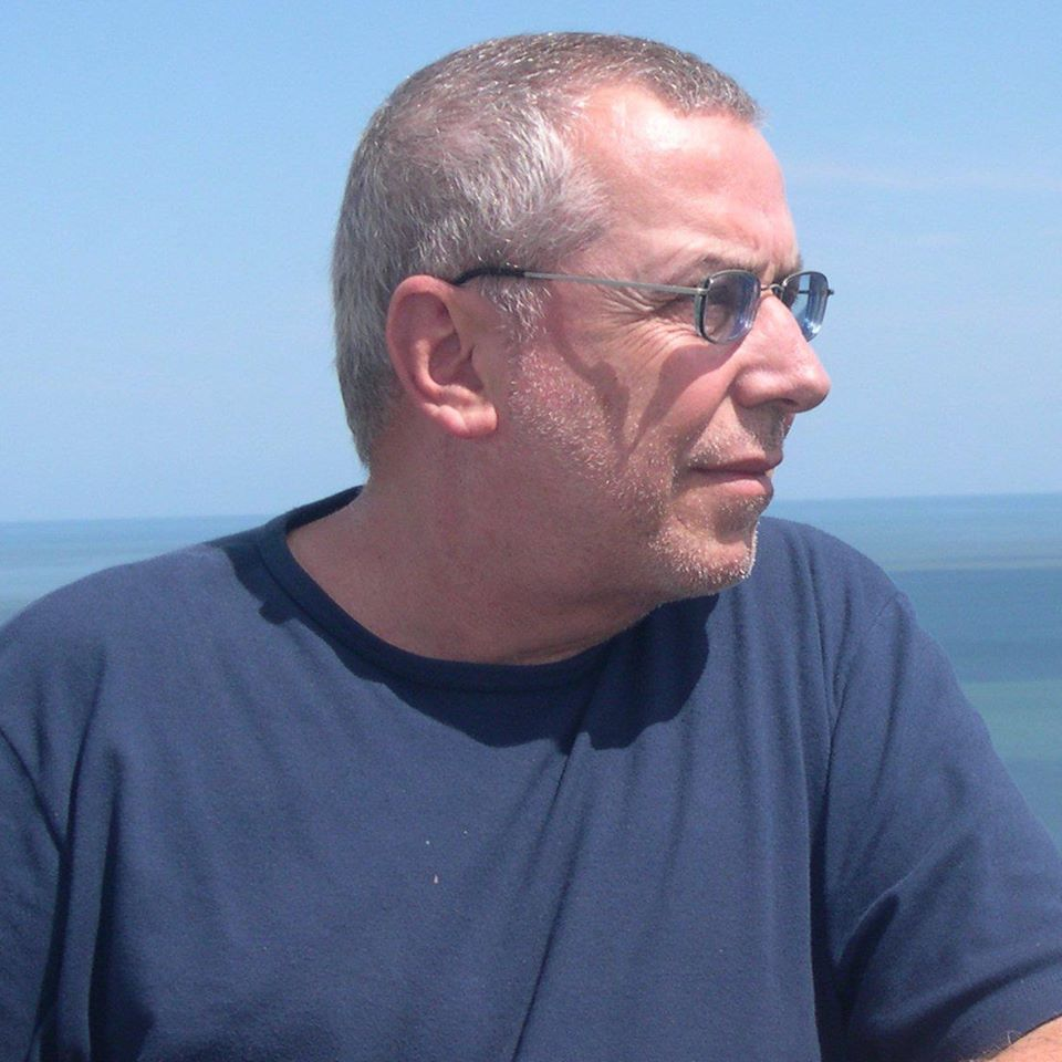 Obituário: Morre o jornalista Jorge Olavo de Carvalho Leite