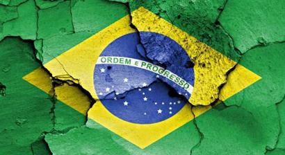 Artigo: Desejar ódio enfraquece a Democracia; Ricardo Breier/Presidente da OAB/RS