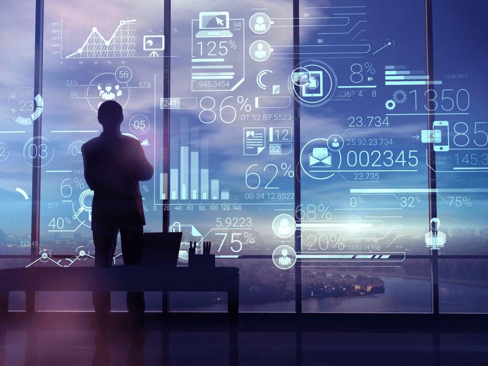 Artigo: Como a Transformação Digital pode ensinar as empresas sobre a experiência do consumidor? ; por Rodrigo Provazzi*