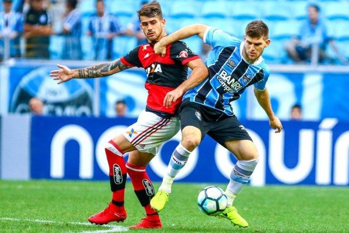 Porto Alegre: Confira trânsito e transporte para Grêmio x Flamengo