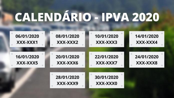 IPVA-696x392