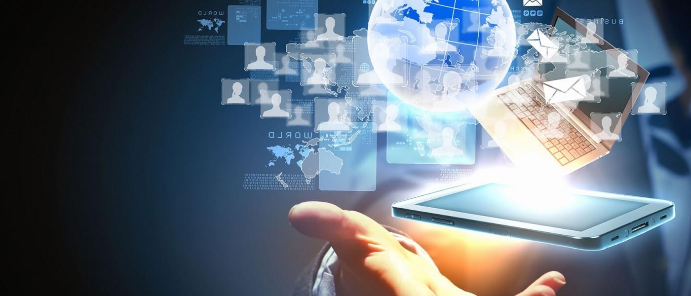 Como a Transformação Digital pode ensinar as empresas sobre a experiência do consumidor? * por Rodrigo Provazzi