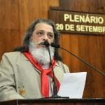 deputado_estadual_luiz_marenco_discursa_na_assembleia_legislativa___foto_celso_bender__agencia_alrs-8900110