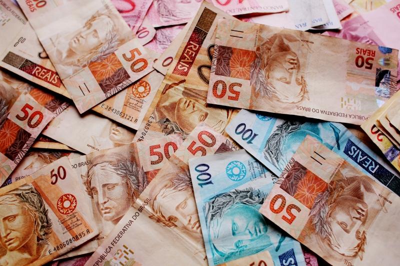 Semana de Negociação vai ter mais de 450 agências bancárias abertas até as 20h durante a semana