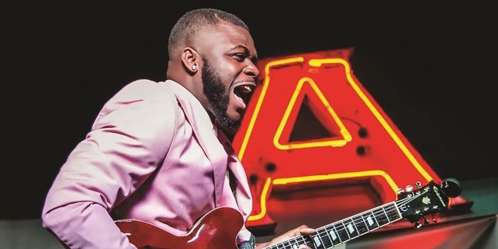 Mississippi Delta Blues Festival movimenta Caxias do Sul