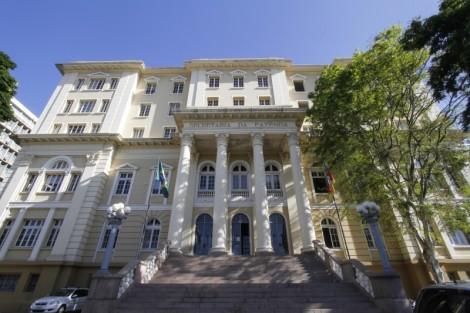 Governo gaúcho prorroga prazo de ICMS-ST para empresas que faturam até R$ 78 milhões