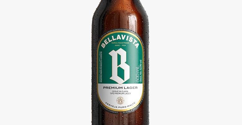 Cerveja da FRUKI, BELLAVISTA, lança campanha de verão 29FEV – o dia dos encontros reais