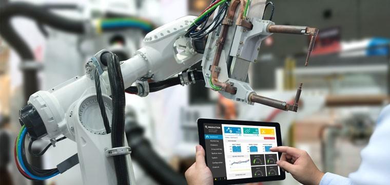 Edital Gaúcho de Inovação para Indústria tem 22 ideias aprovadas. Iniciativa Sebrae, Sesi, Senai, IEL e FIERGS teve o primeiro ciclo encerrado