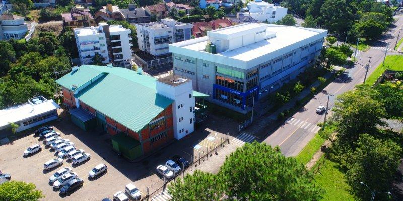 Faculdade Senai de Tecnologia recebe credenciamento para Ensino a Distância com nota máxima do MEC