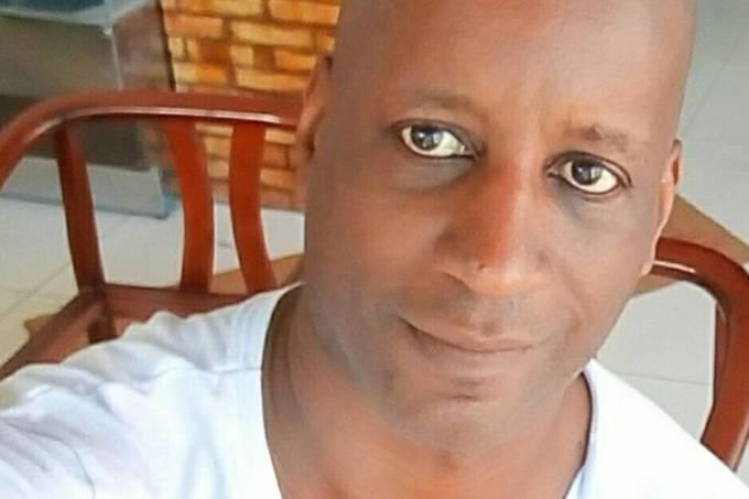 Governo suspende nomeação de presidente da Fundação Palmares; por Diogo freire/VEJA