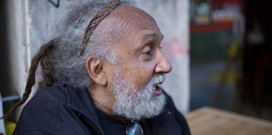 Porto Alegre: Jornalista Paulo Ricardo de Moraes lança campanha para financiar seu primeiro curta