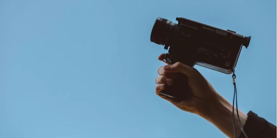 Porto Alegre recebe oficina de cinema para adolescentes em fevereiro