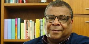 Porto Alegre: Jornalista Renato Dorneles participa do Sarau Elétrico nesta terça