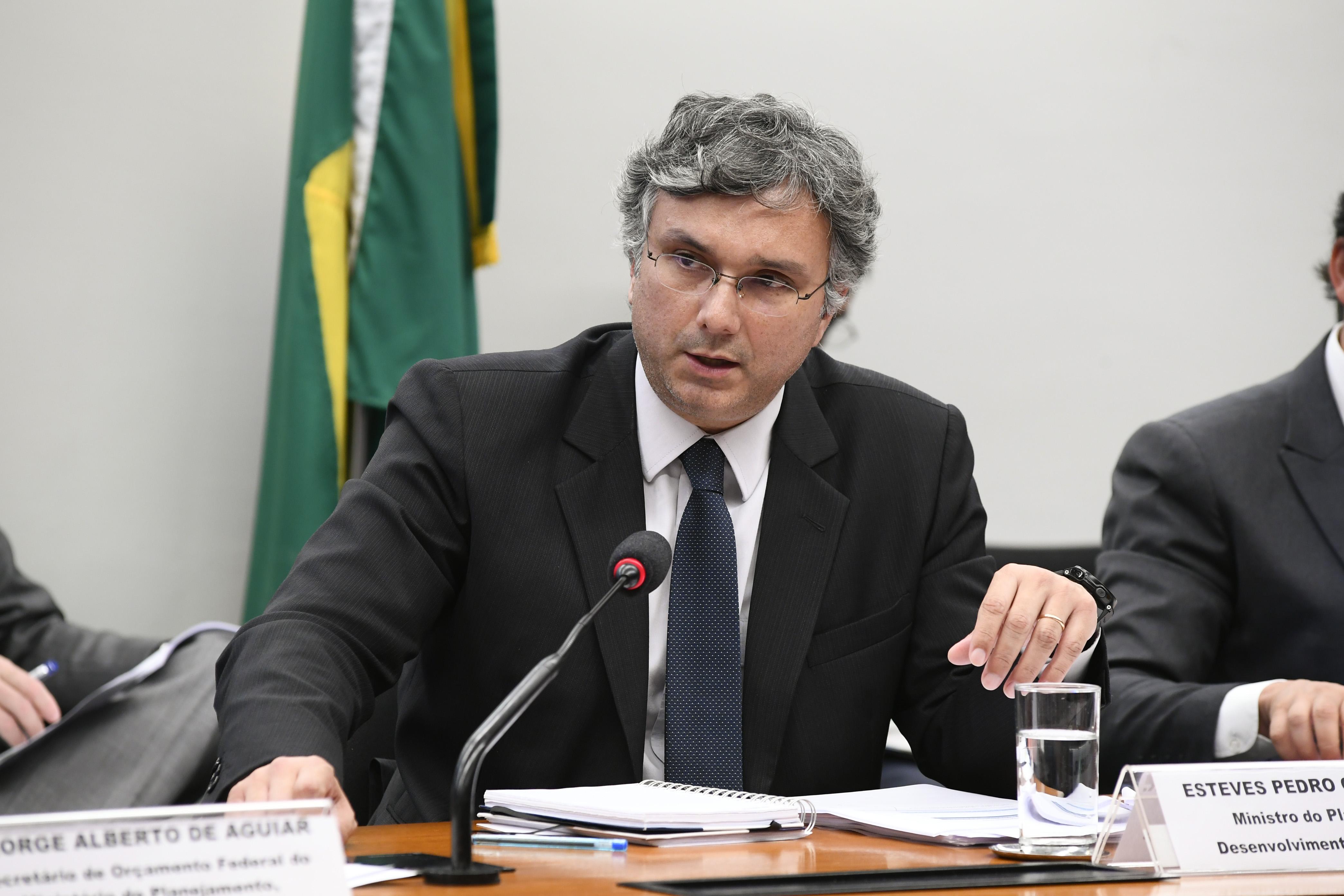 Juiz põe no banco dos réus assessor de Guedes e mais 28 ex-executivos de fundos de pensão por rombo de R$ 5,5 bi