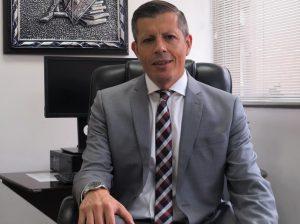 RS: Nova diretoria da AJURIS assume dia 3